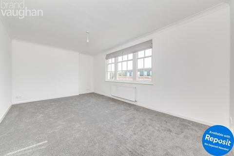 2 bedroom apartment to rent - St James Street, Brighton, East Sussex, BN2