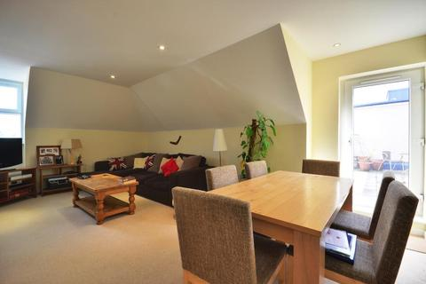 1 bedroom flat to rent - Cheriton Lodge, Pembroke Road, Ruislip  HA4 8FB