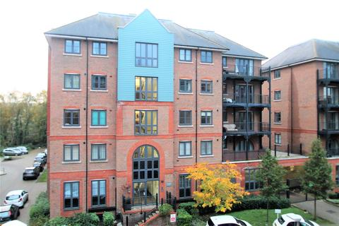 2 bedroom apartment for sale - Piazza House, Cannons Wharf, Tonbridge, Kent, TN9