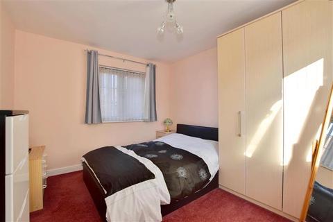 4 bedroom detached house for sale - Spartan Road, Ashford, Kent