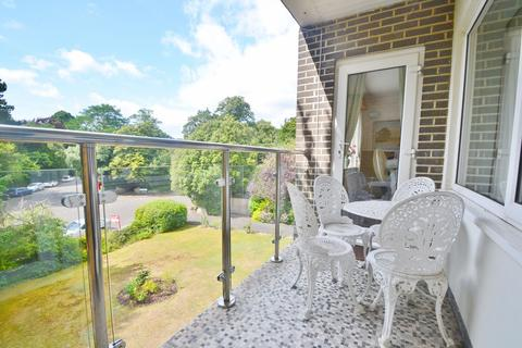 3 bedroom flat for sale - Westbourne