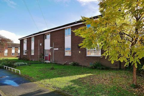 2 bedroom flat to rent - Coopers Close, Wrexham
