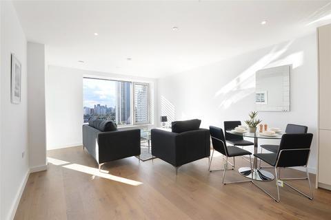 1 bedroom flat for sale - Deacon Street, London, SE17