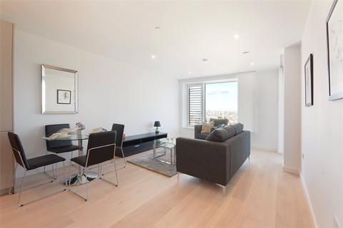 1 bedroom flat for sale - Deacon Street, Elephant and Castle, London, SE17