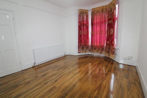 1 bedroom flat to rent - Nags Head Road, Enfield, EN3