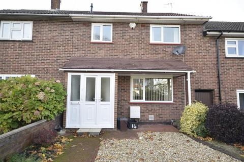 3 bedroom terraced house to rent - Cowling Drive, BRISTOL, BS14