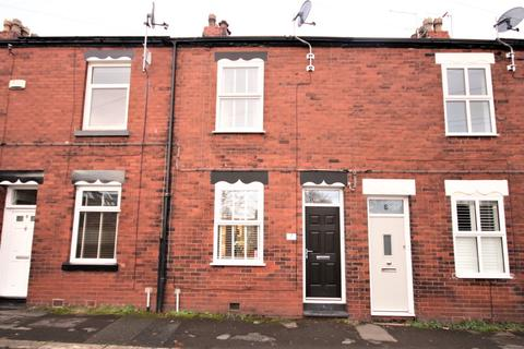 2 bedroom terraced house for sale - New Street, Wilmslow