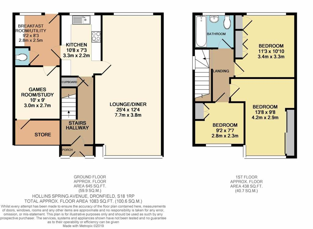 Floorplan: Hollins Spring Avenue Dronfield S181 RP print.JPG