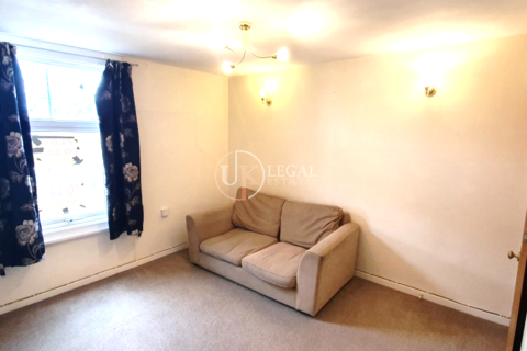 2 bedroom flat to rent - City Road, Sheffield - S2