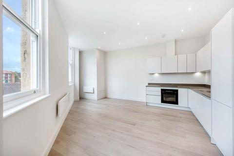1 bedroom flat for sale - ST. PHILIP STREET, SW8