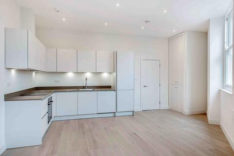 1 bedroom flat for sale - ST. PHILIP STREET, SW8