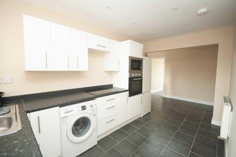 2 bedroom flat to rent - Flat 4, The Square, Mercia Drive, Mynydd Isa