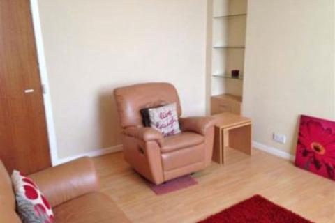 1 bedroom flat to rent - 51c, Rose Street, Aberdeen, AB10 1UB