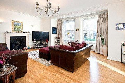 4 bedroom flat to rent - Northwick House, St John's Wood Road, London, NW8
