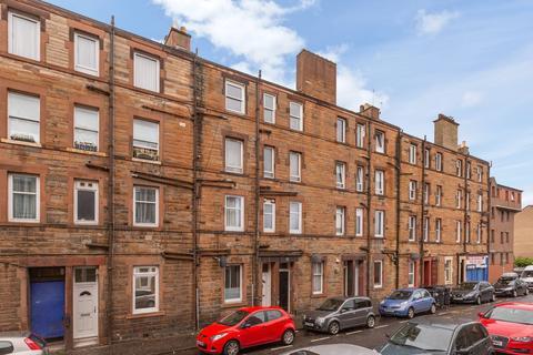 1 bedroom flat for sale - 92/10 RESTALRIG ROAD SOUTH, EDINBURGH, EH7 6JB