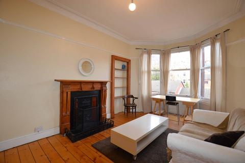 1 bedroom flat to rent - Caird Drive, Glasgow, G11