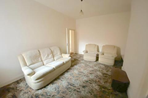 2 bedroom ground floor flat to rent - Gainsbrough Grove