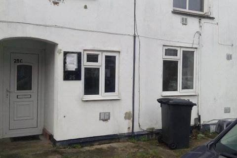 2 bedroom flat to rent - Letchworth road, Luton LU3 2NU