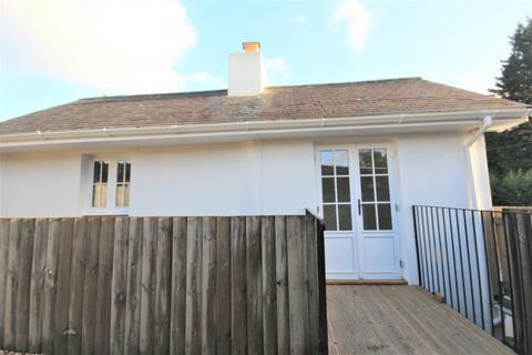 1 bedroom cottage to rent - West Wing, Fancy House, Modbury, Ivybridge