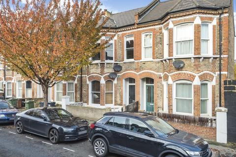 2 bedroom flat for sale - Kildoran Road, Brixton