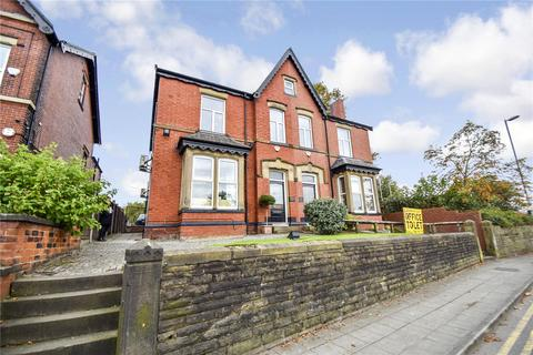 Office for sale - Bury New Road, Whitefield, Manchester, Greater Manchester, M45