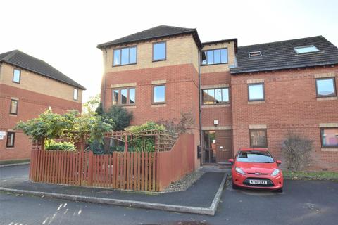 2 bedroom flat for sale - Varsity Place, John Towle Close, OXFORD, OX1 4TZ