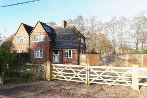 3 bedroom cottage to rent - Goring Lane, Reading, RG7 1LT
