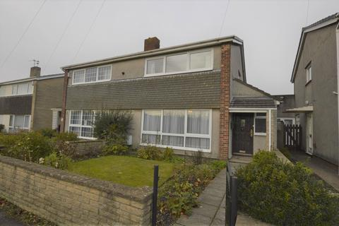 3 bedroom semi-detached house for sale - Roundways, Coalpit Heath, BRISTOL, BS36 2LU
