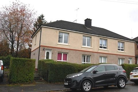 2 bedroom flat for sale - 28 Midlem Drive, Cardonald, Glasgow, G52