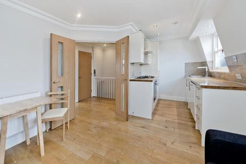 1 bedroom flat for sale - Moorhouse Road, Notting Hill, W2