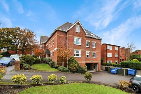 2 bedroom apartment for sale - Glenair Avenue, Lower Parkstone, Poole, Dorset, BH14