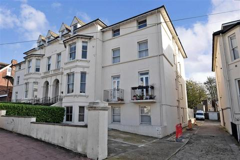 1 bedroom ground floor flat for sale - Stanford Avenue, Brighton, East Sussex