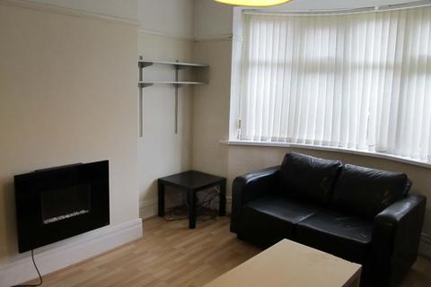 2 bedroom flat to rent - 50 Ferndene Rd High Heaton