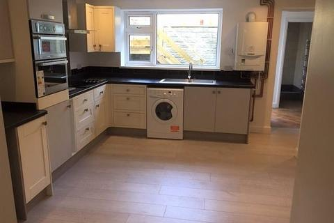 2 bedroom house to rent - 2 bedroom House Student in Port Tennant