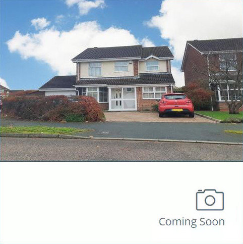 4 bedroom detached house for sale - Aylesbury, Buckinghamshire, HP21