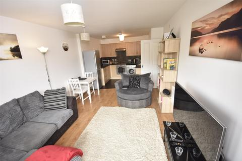 2 bedroom flat for sale - Paxton Drive, Bedminster, Bristol, BS3 2BN