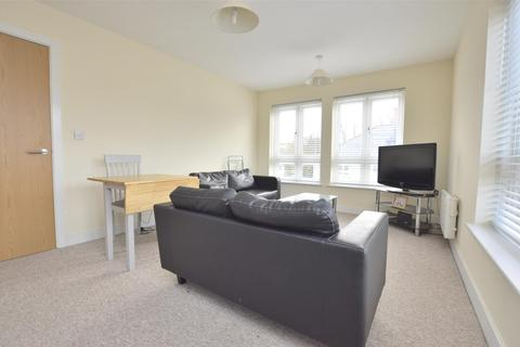 2 bedroom flat to rent - Selway House, Frome Road, Radstock, BA3
