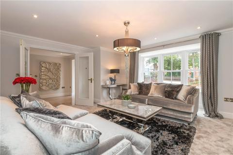 5 bedroom semi-detached house for sale - The Oaklands, Oaklands Road, Moseley, Birmingham, B13