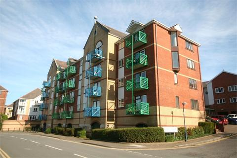 2 bedroom flat for sale - Abbotsford House, Maritime Quarter, SWANSEA