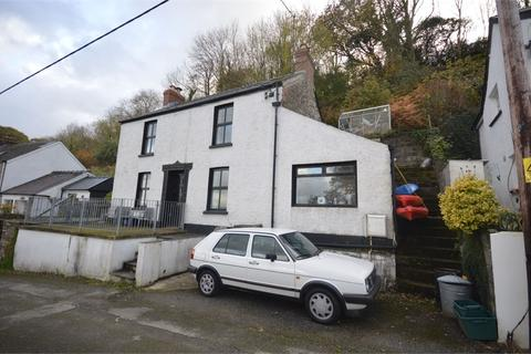 2 bedroom detached house for sale - Brynymor, Ffordd y Cwm, St Dogmaels, Pembrokeshire