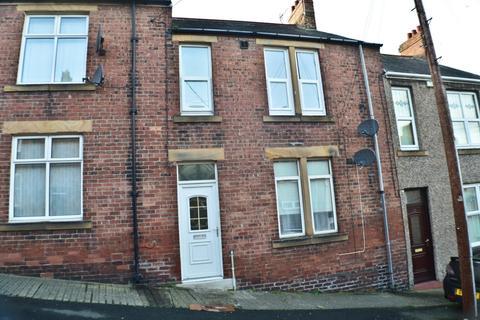 1 bedroom apartment to rent - Neale Street, Prudhoe, NE42