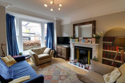 3 bedroom mews for sale - Ladysmith Avenue, Sheffield