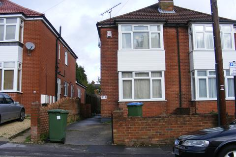 5 bedroom house to rent - Broadlands Road, Portswood, Southampton, SO17