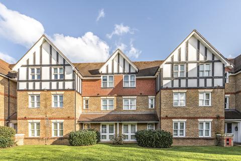 2 bedroom flat for sale - Bromley Road Catford SE6