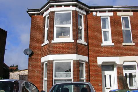 7 bedroom house to rent - Gordon Avenue, Portswood, Southampton, SO14