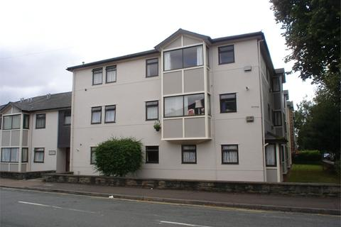 1 bedroom flat for sale - Mortimer Road, Cardiff