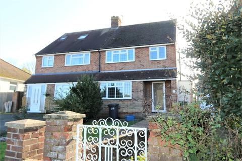 3 bedroom semi-detached house to rent - Brightling Road, POLEGATE, East Sussex
