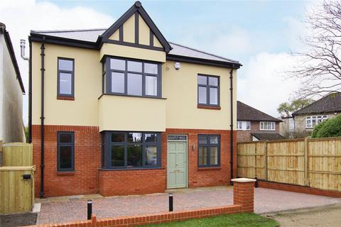 5 bedroom detached house for sale - Woodland Grove, Stoke Bishop, Bristol