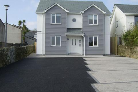 1 bedroom flat to rent - Thorn Park Road, St Austell
