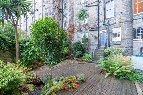 2 bedroom flat for sale - 14 Scotland Street Lane West, Edinburgh, EH3